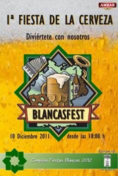 BlancasFest