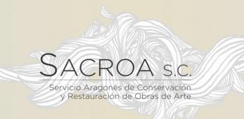 Logo Sacroa