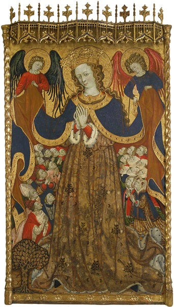 Virgen_carrasca_Zahortiga