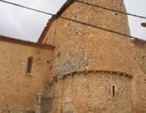 Castillo de Blancas