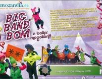 Big Band Bom